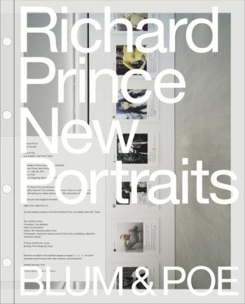 prince_portraits_blum