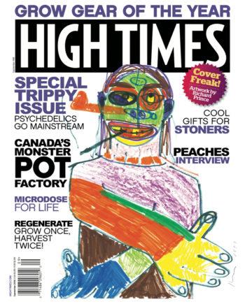 richard_prince_hight_times