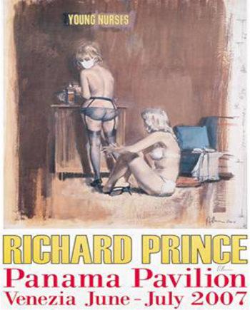 prince_panama_pavillion
