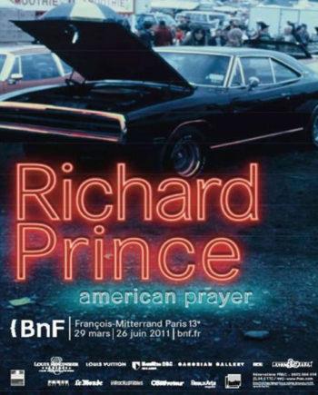 richard_prince_bibliophile