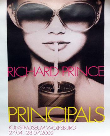 richard_prince_principals