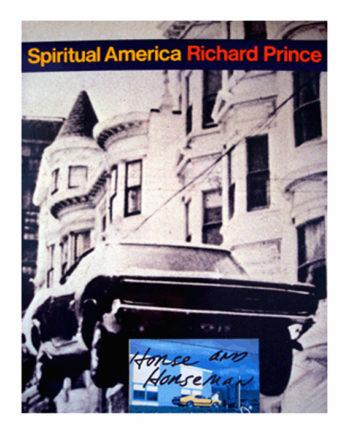 richard_prince_books
