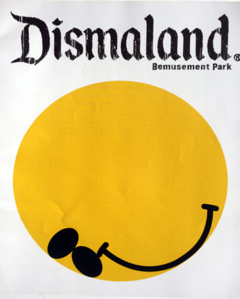 banksy_dismaland_brochure