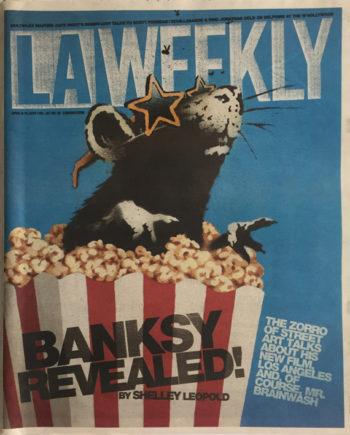 banksy_barely_legal
