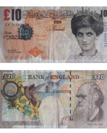 banksy_faced_tenner