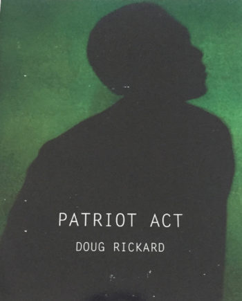 doug_rickard_patriot_act