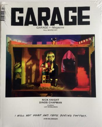 garage_magazine_hirst