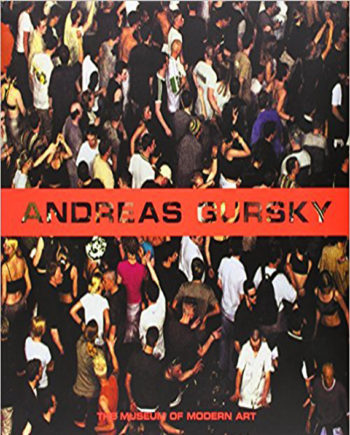 Andreas_gursky_book