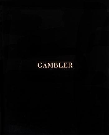 gambler_hirst_yba