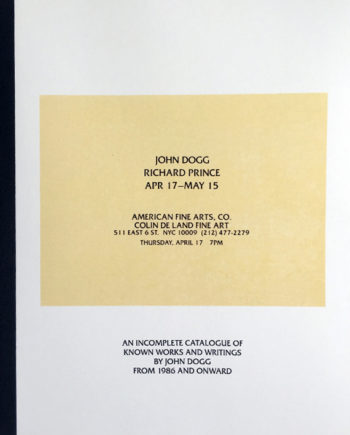 John_dogg_venus