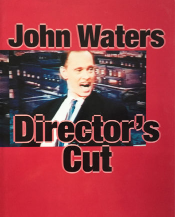 John_waters_signed