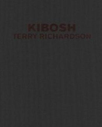 richardson_kibosh_book