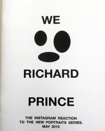 richard_prince_zine