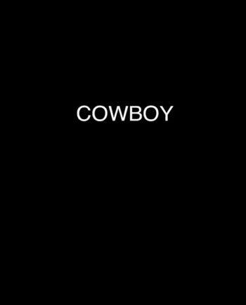 prince_gladstone_cowboy