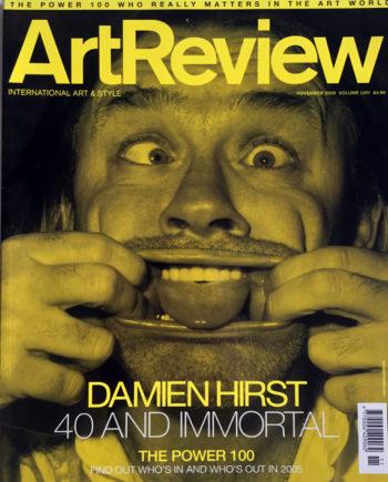 Damien_hirst_magazine