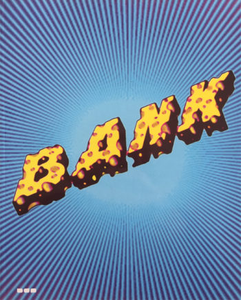 bank_yba