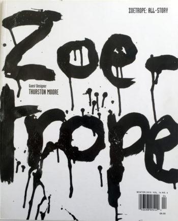zoetrope_thurston